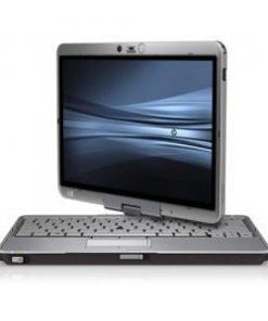 HP Elite Book 2760 Core i5 2.3GHZ 4GB 320GB windows7 Pro COA