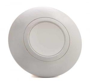 Risco two-way indoor wireless sounder