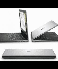 Dell Latitude E7440 Core i5 2.2GHZ 8GB 256GB ssd windows 10 pro