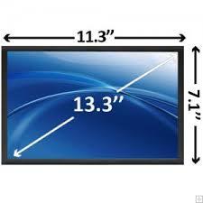 Laptops screen proftech