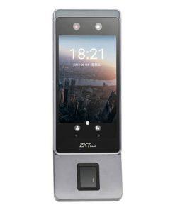 Zkteco Horus E1-FP Light Facial Recognition Terminal