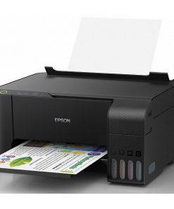 Epson EcoTank L3111 All in One Printer
