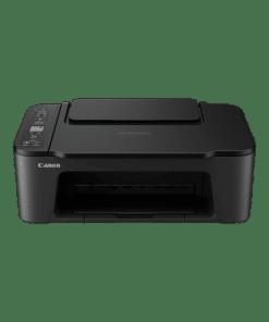 Canon PIXMA TS3440