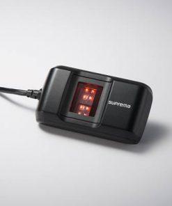 Suprema BioMini Slim 2 Fingerprint Reader