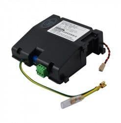 Centurion D10 Power Supply 24V