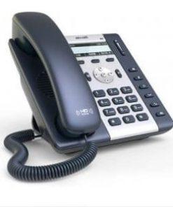 ATCOM A10W Wireless Wifi IP Phone